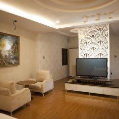 Dai Ket Hotel комната для гостей фото 5