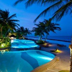 Отель Royal Island Resort And Spa фото 7