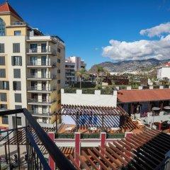 Отель Torres Forum Plus Португалия, Фуншал - отзывы, цены и фото номеров - забронировать отель Torres Forum Plus онлайн помещение для мероприятий