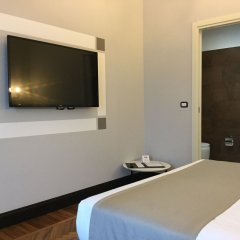 Отель Castello Guest House удобства в номере