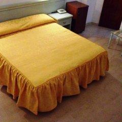 Отель Reali Италия, Кьянчиано Терме - отзывы, цены и фото номеров - забронировать отель Reali онлайн спа