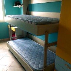 Отель Punto Casa Scalea Италия, Скалея - отзывы, цены и фото номеров - забронировать отель Punto Casa Scalea онлайн детские мероприятия фото 2