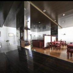 Отель Palanca Португалия, Порту - отзывы, цены и фото номеров - забронировать отель Palanca онлайн интерьер отеля фото 2