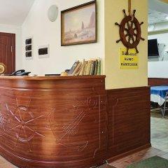 Гостиница Корсар в Сочи отзывы, цены и фото номеров - забронировать гостиницу Корсар онлайн интерьер отеля