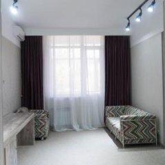 Гостиница Art Hotel Astana Казахстан, Нур-Султан - 3 отзыва об отеле, цены и фото номеров - забронировать гостиницу Art Hotel Astana онлайн фото 8