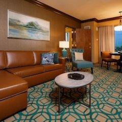 Riverwalk Casino Hotel комната для гостей фото 2