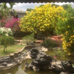 Отель Spirit Hue Homestay Вьетнам, Хюэ - отзывы, цены и фото номеров - забронировать отель Spirit Hue Homestay онлайн фото 3