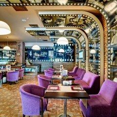 Отель Amara Dolce Vita Luxury фото 5
