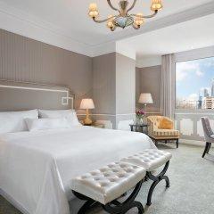 Отель The Westin Palace, Milan комната для гостей фото 6
