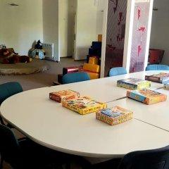 Сочи-Бриз Отель детские мероприятия
