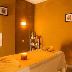 Отель Stream Resort Болгария, Пампорово - отзывы, цены и фото номеров - забронировать отель Stream Resort онлайн спа фото 2