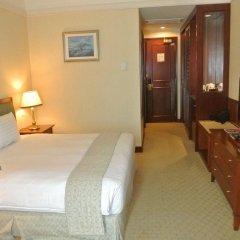 Отель Evergreen Laurel Hotel Penang Малайзия, Пенанг - отзывы, цены и фото номеров - забронировать отель Evergreen Laurel Hotel Penang онлайн комната для гостей