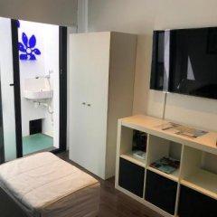 Отель Es Llaüt Palace - Turismo de Interior удобства в номере фото 2