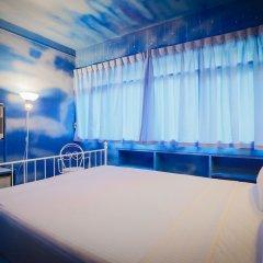 Отель Ruamchitt Travelodge Бангкок спа фото 2
