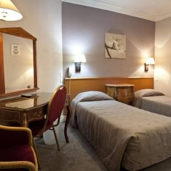 Hotel Hippodrome удобства в номере