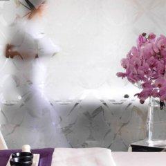 Отель Four Seasons Hotel Baku Азербайджан, Баку - 5 отзывов об отеле, цены и фото номеров - забронировать отель Four Seasons Hotel Baku онлайн в номере
