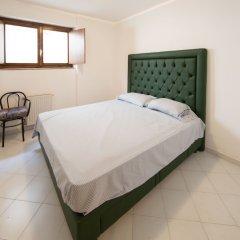 Отель Frascati Country House Италия, Гроттаферрата - отзывы, цены и фото номеров - забронировать отель Frascati Country House онлайн комната для гостей фото 2