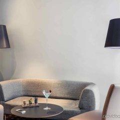 Отель Mercure Paris Porte d'Orléans Франция, Монруж - отзывы, цены и фото номеров - забронировать отель Mercure Paris Porte d'Orléans онлайн удобства в номере