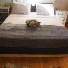 Отель Yhouse Греция, Афины - отзывы, цены и фото номеров - забронировать отель Yhouse онлайн комната для гостей фото 3