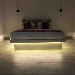 Отель Niabelo Villa Греция, Остров Санторини - отзывы, цены и фото номеров - забронировать отель Niabelo Villa онлайн фитнесс-зал
