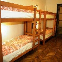 Хостел Smart Inn Минск детские мероприятия