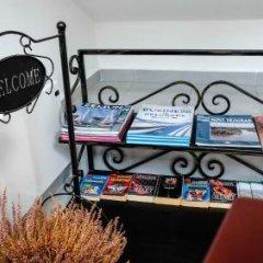 Отель C5 Apartments Сербия, Белград - отзывы, цены и фото номеров - забронировать отель C5 Apartments онлайн фото 2