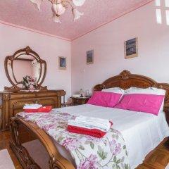 Отель Il Mirto Ористано комната для гостей фото 4