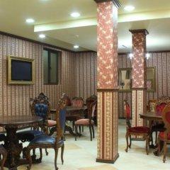 Real Hotel Велико Тырново питание фото 2