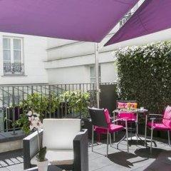 Hotel Le Bellechasse Saint Germain фото 6