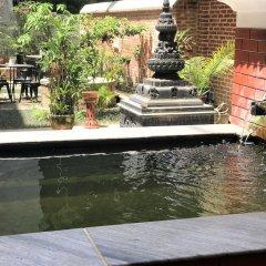 Отель Timila Непал, Лалитпур - отзывы, цены и фото номеров - забронировать отель Timila онлайн фото 4