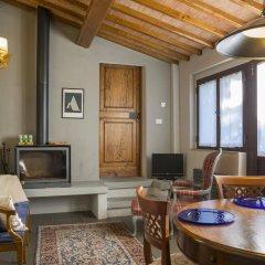 Отель Fattoria Il Milione интерьер отеля фото 3