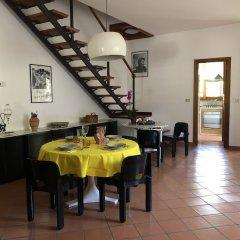 Отель Casa Vacanze Euridice Италия, Палермо - отзывы, цены и фото номеров - забронировать отель Casa Vacanze Euridice онлайн питание