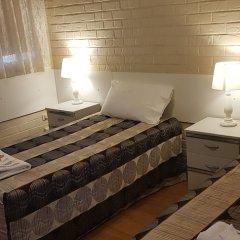 Отель Bondi Motel детские мероприятия