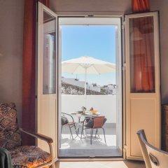 Отель ConilPlus Apartment-Herreria I Испания, Кониль-де-ла-Фронтера - отзывы, цены и фото номеров - забронировать отель ConilPlus Apartment-Herreria I онлайн фото 4
