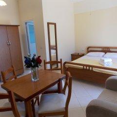 Отель Vila Mihasi Албания, Ксамил - отзывы, цены и фото номеров - забронировать отель Vila Mihasi онлайн фото 3