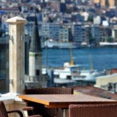 Neorion Hotel - Sirkeci Group спортивное сооружение
