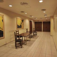 Hotel Majesty Бари интерьер отеля фото 2