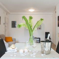 Отель Santa Sofia Apartments Италия, Падуя - отзывы, цены и фото номеров - забронировать отель Santa Sofia Apartments онлайн помещение для мероприятий