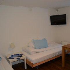 Отель Frieden Швейцария, Давос - отзывы, цены и фото номеров - забронировать отель Frieden онлайн удобства в номере