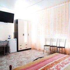 Natali Mini-Hotel удобства в номере