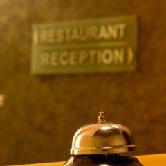 Отель Brod Lucky Болгария, Чепеларе - отзывы, цены и фото номеров - забронировать отель Brod Lucky онлайн фото 5