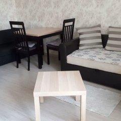 Апартаменты LOFT STUDIO Nosovihinskoe 25-2 удобства в номере фото 2