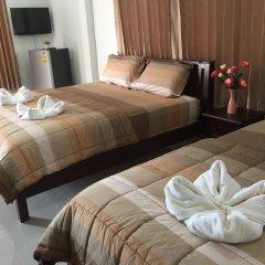 Отель Pra-Ae Lanta Apartment Таиланд, Ланта - отзывы, цены и фото номеров - забронировать отель Pra-Ae Lanta Apartment онлайн фото 2