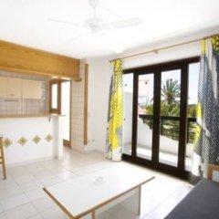 Mallorca Rocks Hotel комната для гостей фото 2