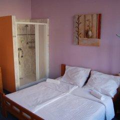 Отель Club Hotel Praha Чехия, Прага - 2 отзыва об отеле, цены и фото номеров - забронировать отель Club Hotel Praha онлайн комната для гостей фото 2