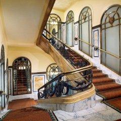 Отель Bristol, a Luxury Collection Hotel, Vienna Австрия, Вена - 3 отзыва об отеле, цены и фото номеров - забронировать отель Bristol, a Luxury Collection Hotel, Vienna онлайн