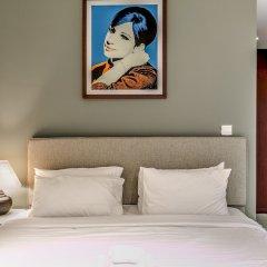 Отель One Perfect Stay - Murjan 2 комната для гостей фото 3