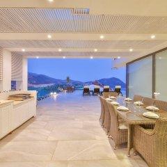 Villa Stark Турция, Калкан - отзывы, цены и фото номеров - забронировать отель Villa Stark онлайн помещение для мероприятий