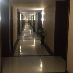 New Melody Hotel интерьер отеля фото 2