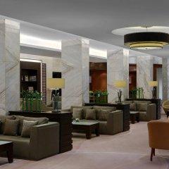 Sheraton Riyadh Hotel & Towers интерьер отеля